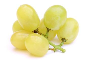 Photos illustrations et vid os de grappe de raisins for Recherche t3 bordeaux