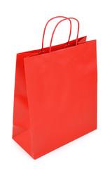 sac shopping