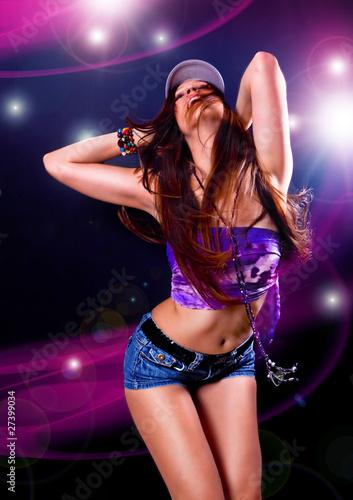pretty girl fashion group pty ltd № 3692