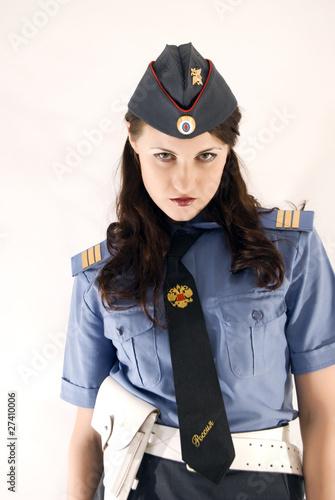 fetish-politseyskaya-forma