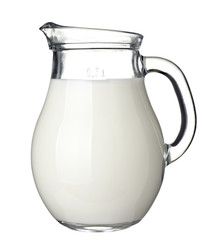 milk in glass food and drink beverage