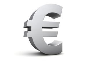euro 3d render