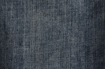 dark blue jeans texture