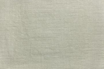 Natural Light Khaki Cotton Texture Closeup Background