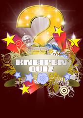 flyer poster kneipenquiz pub quiz