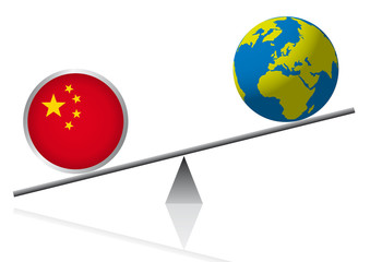 Balance_Chine_Monde