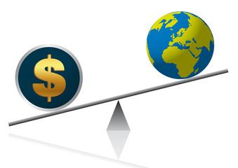 Balance_Dollar_Monde