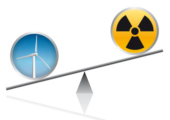 Balance_Eolienne_Nucleaire