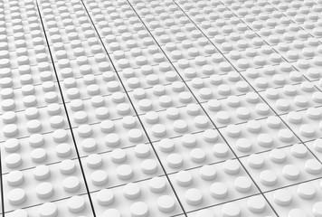 Lego background ww