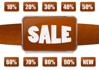 Bottoni Sales 5