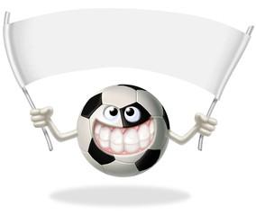cartello calcio 2