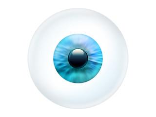 Blue_Eye_SmallPupil
