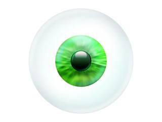 Green_Eye_SmallPupil