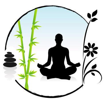 relaxation zen