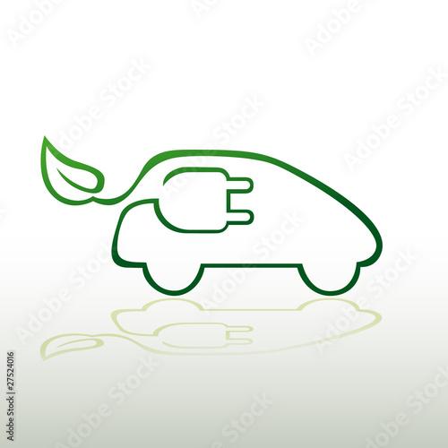 logo voiture 233lectrique autocarswallpaperco