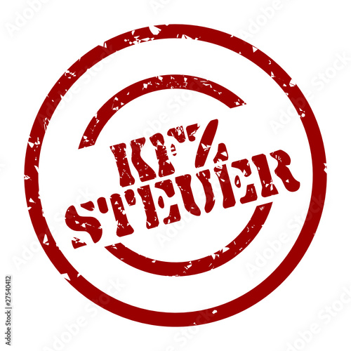 stempel kfz steuer i stock image and royalty free vector. Black Bedroom Furniture Sets. Home Design Ideas