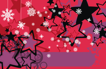 xmas background3