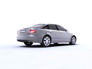 car C class