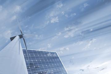 alternativ energie