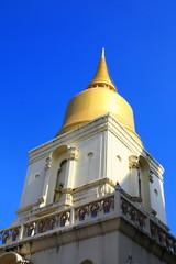 Wat See Maha Pod Temple