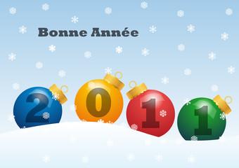 BouleNoel_2011