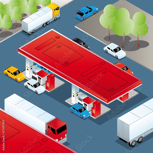 station service p trole essence carburant gasoil gpl plomb stock image and royalty free vector. Black Bedroom Furniture Sets. Home Design Ideas