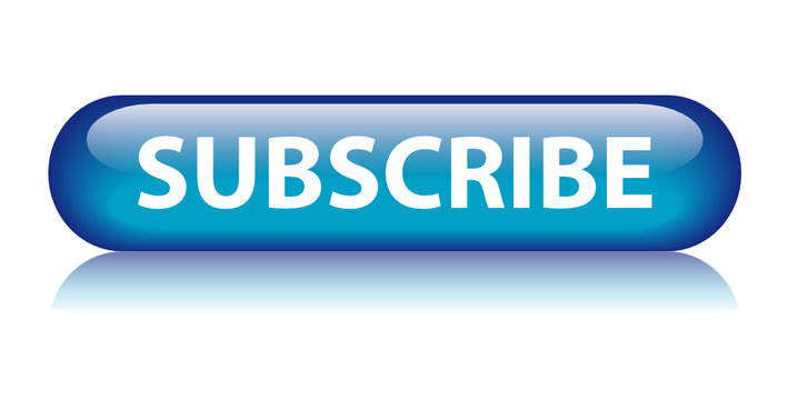 SUBSCRIBE Web Button (submit sign up register join online free)