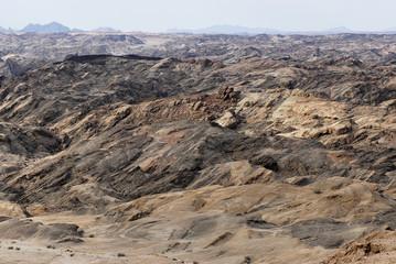 Namibnaukluft Park