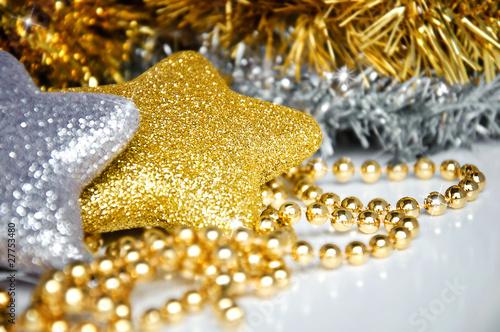 золотые звезды  № 3671243 бесплатно