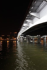 Brücke GZ 0201