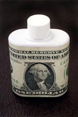 denaro liquido