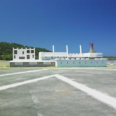 monument, Baracoa, Guantánamo Province, Cuba