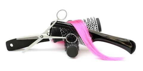 """Résultat de recherche d'images pour """"image ciseaux coiffure"""""""