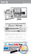 Daily News 1