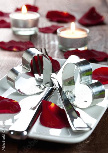 """einladung zum essen"""" stockfotos und lizenzfreie bilder auf fotolia, Einladungskarten"""