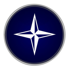 Simbolo stella