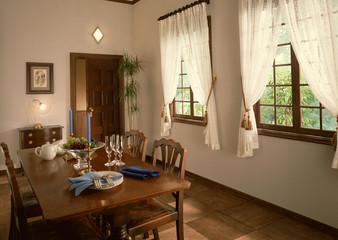 designer casa