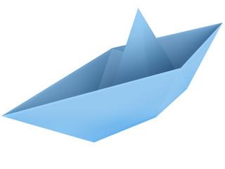 Paper model