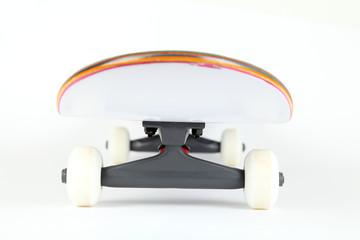 Schnelles Board
