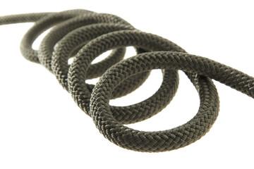 Spring rope