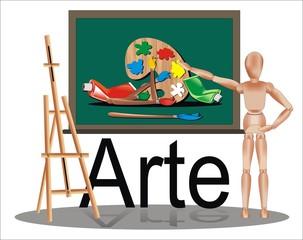 Arte_7