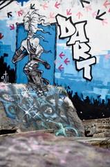 Street (He)Art 3