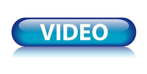 viev video