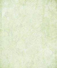Antique grunge paper textured background