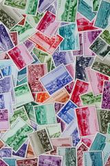 türkiye posta pulları