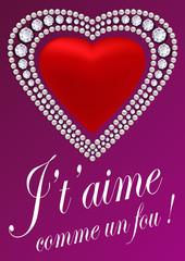 St_Valentin_Je t aime comme un fou