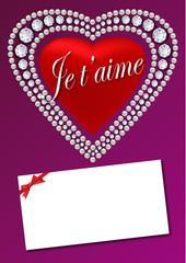 St_Valentin_declaration