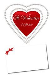 St_Valentin_PerlesCoeur_Declaration
