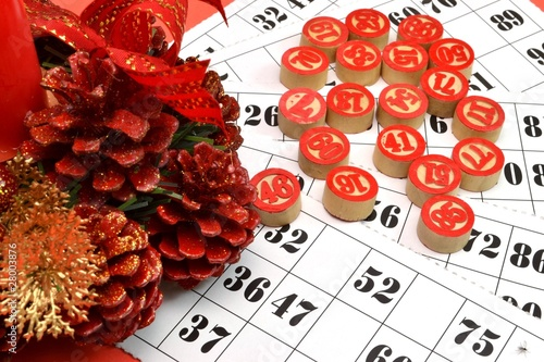Tombola Di Natale.Tombola Di Natale Stock Photo And Royalty Free Images On