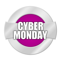 button light cyber monday I